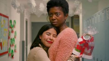 Pier 1 Imports TV Spot, 'Gifts For Your Teacher Aide' - Thumbnail 7
