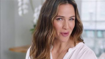 Neutrogena Rapid Wrinkle Repair TV Spot, 'One Week' Featuring Jennifer Garner - Thumbnail 4