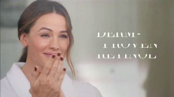Neutrogena Rapid Wrinkle Repair TV Spot, 'One Week' Featuring Jennifer Garner - Thumbnail 5