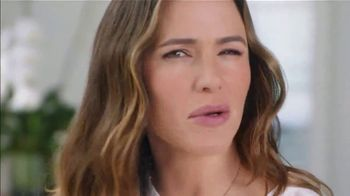 Neutrogena Rapid Wrinkle Repair TV Spot, 'One Week' Featuring Jennifer Garner - Thumbnail 8