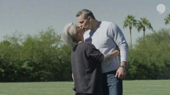 Kay Jewelers TV Spot, 'Best Friends' Featuring Kurt Warner