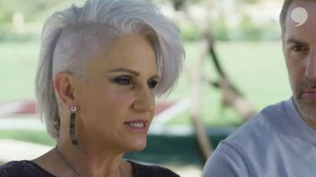 Kay Jewelers TV Spot, 'Best Friends' Featuring Kurt Warner - Thumbnail 6