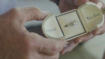 Kay Jewelers TV Spot, 'Best Friends' Featuring Kurt Warner - Thumbnail 8