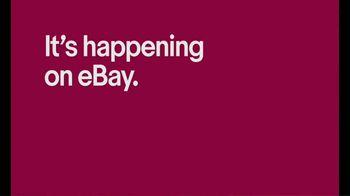 eBay TV Spot, 'ESPN: Secret Santa Training' Featuring Jalen Rose - Thumbnail 10