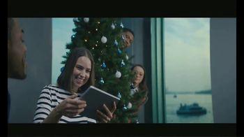 eBay TV Spot, 'ESPN: Secret Santa Training' Featuring Jalen Rose - Thumbnail 3