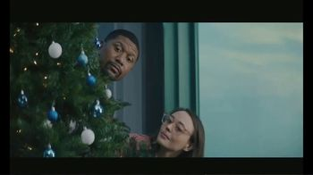 eBay TV Spot, 'ESPN: Secret Santa Training' Featuring Jalen Rose