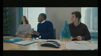eBay TV Spot, 'ESPN: Secret Santa Training' Featuring Jalen Rose - Thumbnail 5