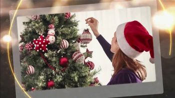 Big Lots TV Spot, 'Holidays: Ion Television' - 8 commercial airings