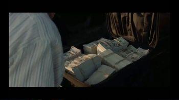 The Mule - Alternate Trailer 21