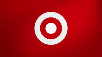 Target TV Spot, 'Weekly Deals: Toys' Song by Sia - Thumbnail 1