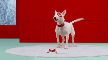 Target TV Spot, 'Weekly Deals: Toys' Song by Sia - 729 commercial airings