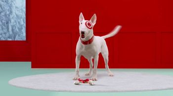 Target TV Spot, 'Weekly Deals: Toys' Song by Sia - Thumbnail 5