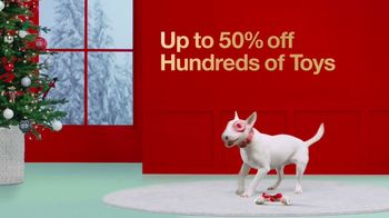 Target TV Spot, 'Weekly Deals: Toys' Song by Sia - Thumbnail 6