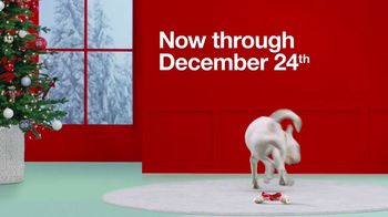 Target TV Spot, 'Weekly Deals: Toys' Song by Sia - Thumbnail 7
