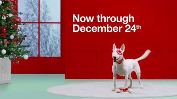 Target TV Spot, 'Weekly Deals: Toys' Song by Sia - Thumbnail 8