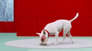 Target TV Spot, 'Weekly Deals: Toys' Song by Sia - Thumbnail 9