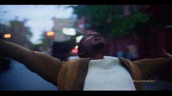 If Beale Street Could Talk - Alternate Trailer 2