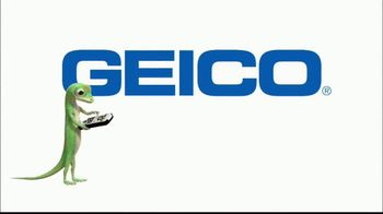 GEICO TV Spot, 'Accent' - Thumbnail 9