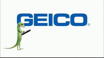GEICO TV Spot, 'Accent' - Thumbnail 7