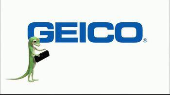 GEICO TV Spot, 'Accent' - Thumbnail 8