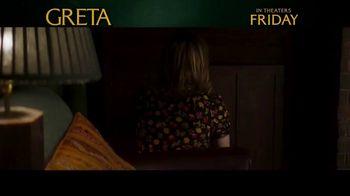 Greta - Alternate Trailer 20