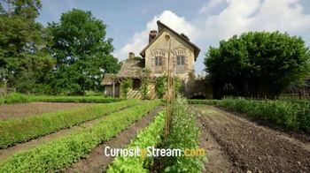 CuriosityStream TV Spot, 'The Secret Versailles of Marie Antoinette' - Thumbnail 2