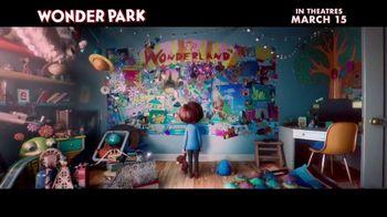 Wonder Park - Alternate Trailer 27
