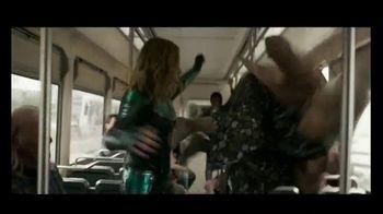 Captain Marvel - Alternate Trailer 66