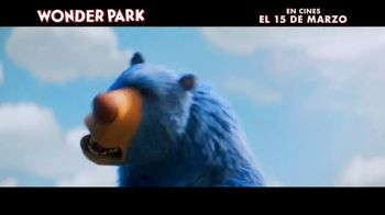 Wonder Park - Alternate Trailer 33