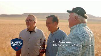 Pursue Better: Barley Farmer