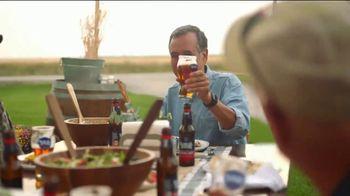 Samuel Adams Boston Lager TV Spot, 'Pursue Better: Barley Farmer' - Thumbnail 9