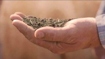 Samuel Adams Boston Lager TV Spot, 'Pursue Better: Barley Farmer' - Thumbnail 2