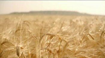 Samuel Adams Boston Lager TV Spot, 'Pursue Better: Barley Farmer' - Thumbnail 3