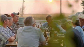 Samuel Adams Boston Lager TV Spot, 'Pursue Better: Barley Farmer' - Thumbnail 7