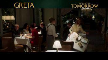 Greta - Alternate Trailer 22