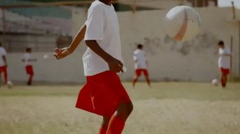 U.S. Soccer TV Spot, 'Accessibility and Inclusion for Women' - Thumbnail 1
