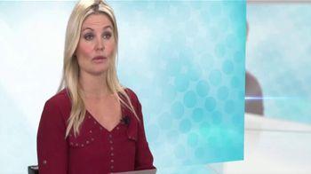 TrustDALE TV Spot, 'Trust Dale Customer Testimonies'
