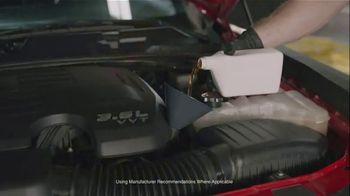Jiffy Lube TV Spot, 'Still Who You Trust' - Thumbnail 6