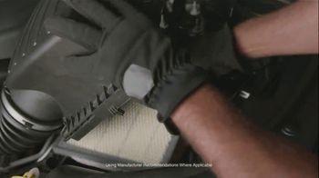 Jiffy Lube TV Spot, 'Still Who You Trust' - Thumbnail 7