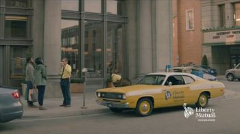 Liberty Mutual TV Spot, 'Reflection' - Thumbnail 2