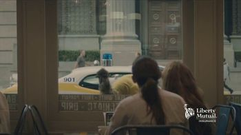 Liberty Mutual TV Spot, 'Reflection' - Thumbnail 8