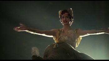 Dumbo - Alternate Trailer 13