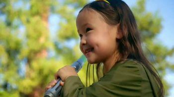 Walt Disney World TV Spot, 'Girls Trip Rules' - Thumbnail 5