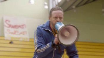 Degree Deodorants TV Spot, 'Capitán del equipo' [Spanish] - Thumbnail 5