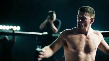 Modelo TV Spot, 'Lucha por la herencia' con Stipe Miocic [Spanish]