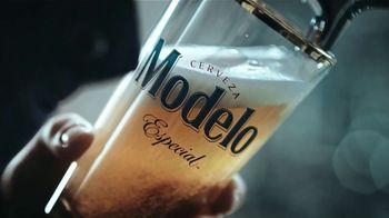 Modelo TV Spot, 'Lucha por la herencia' con Stipe Miocic [Spanish] - Thumbnail 7