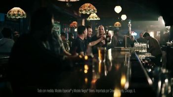 Modelo TV Spot, 'Lucha por la herencia' con Stipe Miocic [Spanish] - Thumbnail 6