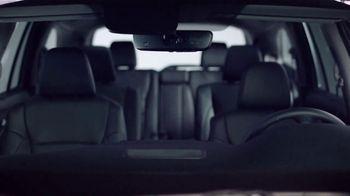 Honda Presidents Day Sale TV Spot, 'Presidential' [T2] - Thumbnail 5
