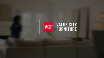 Value City Furniture TV Spot, 'Hurry in: Great Moments' - Thumbnail 1