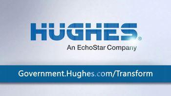 Hughes TV Spot, 'Modernize & Upgrade' - Thumbnail 9